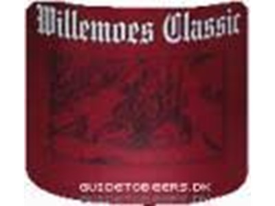 Willemoes Classic 19 ltr.